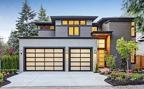 How Professional Garage Door Repair Services Can Keep Your Home Safe