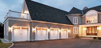 Garage Door Repairs – Tips and Advice