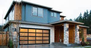 Avoid Garage Door Repair with Maintenance