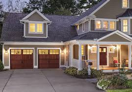 Professional Services for Garage door Spring Replacement